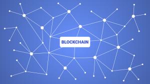 Imagen sobre blockchain, una de las habilidades profesionales más demandadas