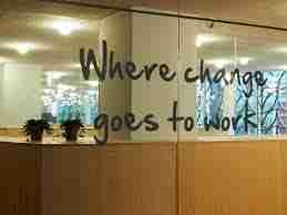 Impact Hub impulsa el emprendimiento innovador y sostenible
