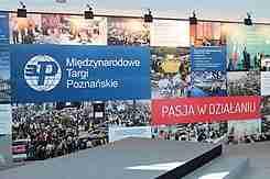 Feria de Poznan